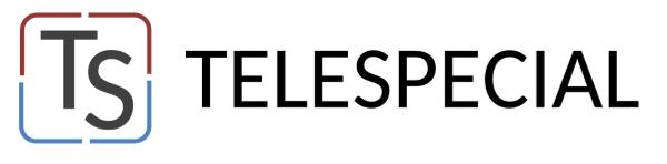 Telespecial